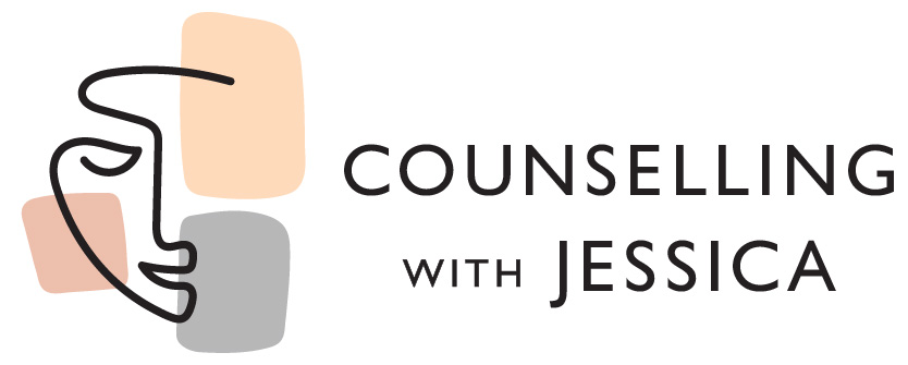 Counselling with Jessica